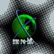 Profilový obrázek Mc Re-bit