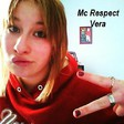Profilový obrázek McRespectVera