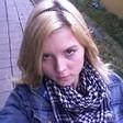 Profilový obrázek McSabinka94