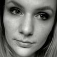 Profilový obrázek sSmejky