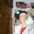Profilový obrázek mc stilman