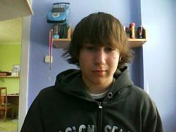 Profilový obrázek MC Svab