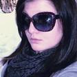 Profilový obrázek Mc.Twister
