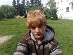 Profilový obrázek Mc.Vain-m