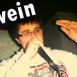 Profilový obrázek eM.Cé..WeiN