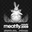 Profilový obrázek Meatfly MASAKR tour 09