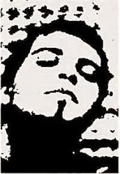 Profilový obrázek Mech