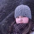 Profilový obrázek kateřina cáderová
