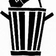 Profilový obrázek Káčmor