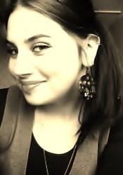 Profilový obrázek Mee