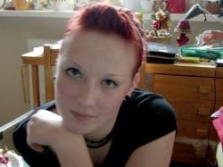 Profilový obrázek mefisto