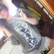Profilový obrázek Meginka:-*