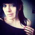 Profilový obrázek Meg Silent