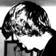 Profilový obrázek MeinBleistift