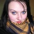 Profilový obrázek mellis666
