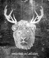 Profilový obrázek ruby- lastcrackers