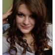 Profilový obrázek MelonKatie