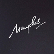 Profilový obrázek Memphis