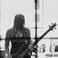 Profilový obrázek Mercy Bass