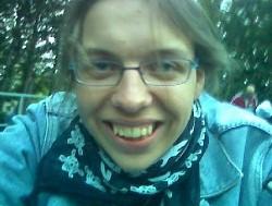 Profilový obrázek merdis