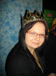Profilový obrázek Meris