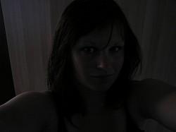 Profilový obrázek meruňkový knedlíky