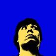 Profilový obrázek Mervin