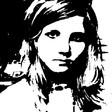 Profilový obrázek mes_nichons