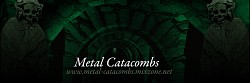 Profilový obrázek Metal-Catacombs