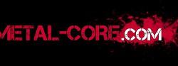 Profilový obrázek METAL-CORE.com