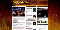 Profilový obrázek MetalExpress