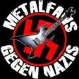 Profilový obrázek Metalfans Against Nazis