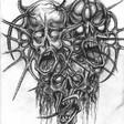 Profilový obrázek Metal_forever
