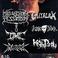 Profilový obrázek Metal hody