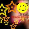Profilový obrázek MetalicBlondee
