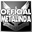 Profilový obrázek OfficialMETALINDA