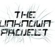 Profilový obrázek metalismylife