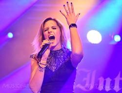 Profilový obrázek Juliette