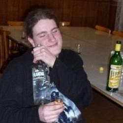 Profilový obrázek Metal_Kubusz