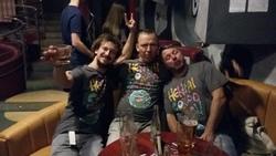 Profilový obrázek metal.lemmy