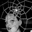 Profilový obrázek metal.mania