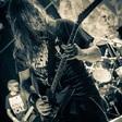 Profilový obrázek MetalMesiah