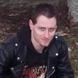 Profilový obrázek Metal Monster