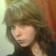 Profilový obrázek metalova.jahoda