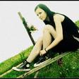 Profilový obrázek Metal.slecna