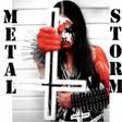 Profilový obrázek Metal Storm