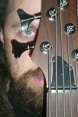 Profilový obrázek METALWARS
