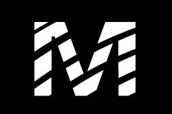 Profilový obrázek Meteleska