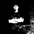 Profilový obrázek Metloš