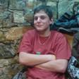Profilový obrázek Mety
